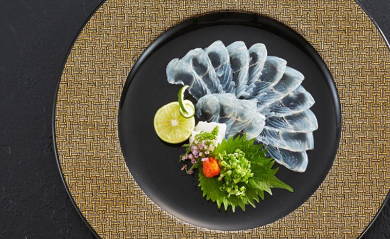 最上級の美味しさをお約束いたします☆食で心を癒す極上会席 【20000円夕食コース付】